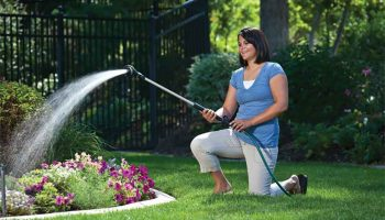 The 13 Best Watering Wands [2020 Reviews & Buying Guide]