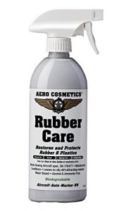 Tire Dressing Tire Protectant