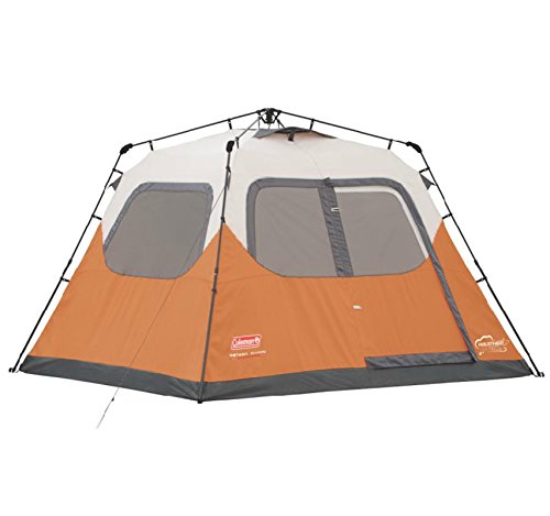 Coleman Waterproof 10 X 9-Feet