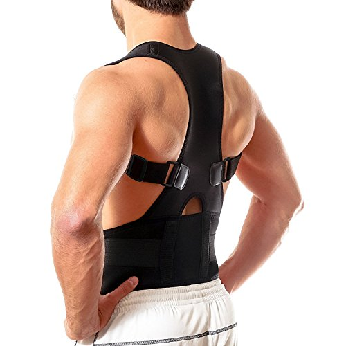 Flexguard support Back Brace