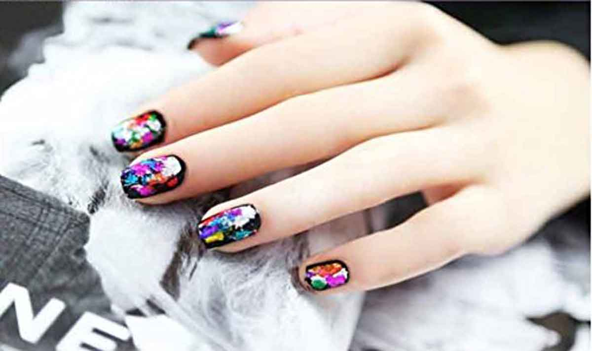 Best Nail Wrap Reviews