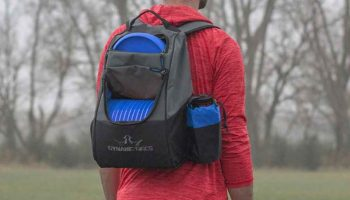 Top 15 Best Disc Golf Bags 2020