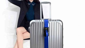 The 10 Best Luggage Scales In 2020