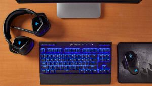 The 8 Best Wireless Keyboard and Mouse Combos 2019