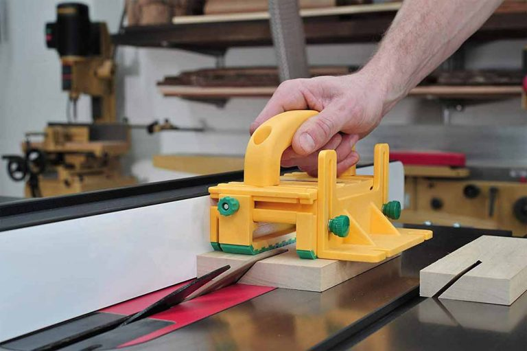Top 14 Best Dowel Jigs In 2021