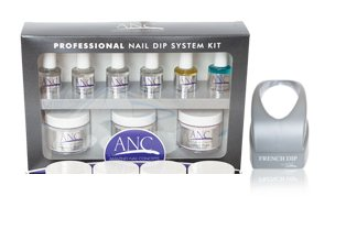 Amazing Nail Concepts Professional