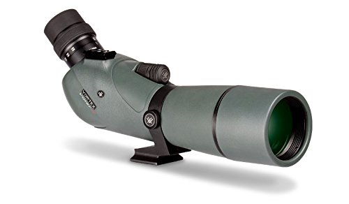 Vortex Optics Straight Spotting Scope