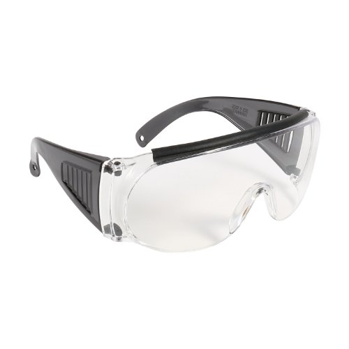 Allen Company shooting and safety glasses.