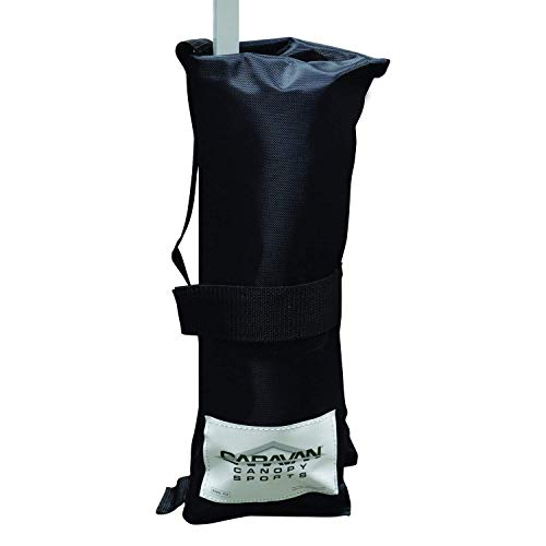 Outdoor Canopy Weight Bags