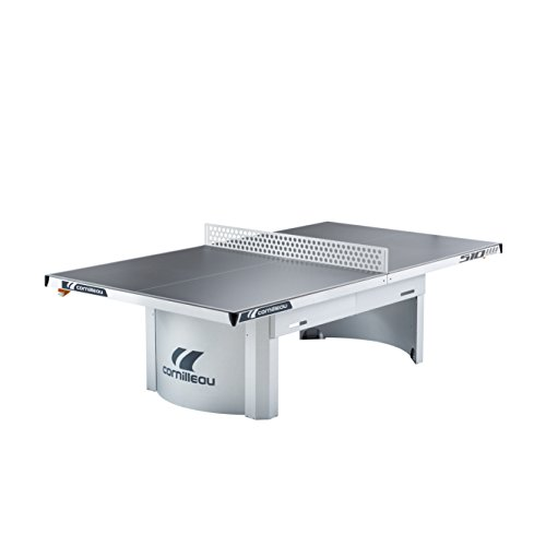 Cornilleau-Pro 510 Outdoor Table