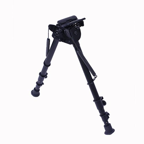 Harris Engineering S-25 Hinged Base Bipod
