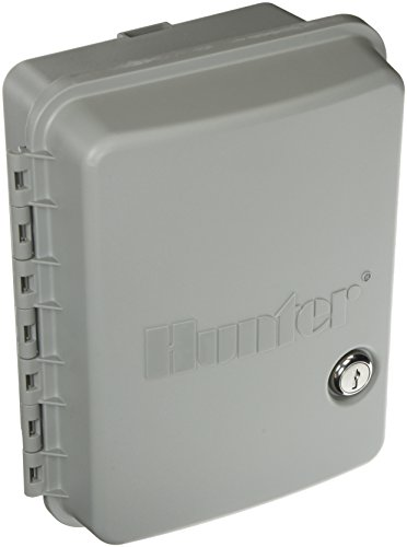 XC800 X-Core Outdoor Controller Timer