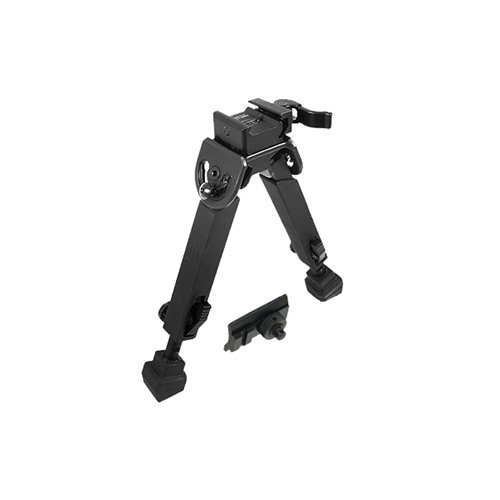 UTG Leaders TL-BP200Q-A Bipod