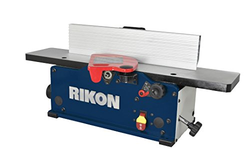 RIKON Power Tools 20-600H