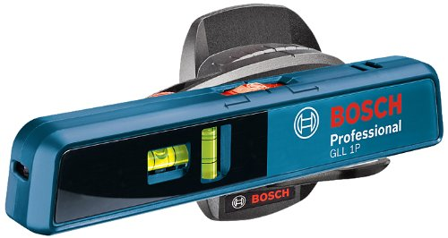 Bosch GLL 1P Combination Point