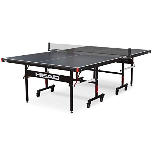 Head Summit Table Tennis Table