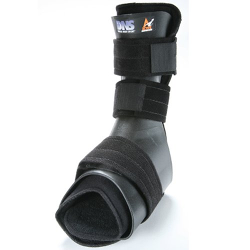 Cramer Dorsal Night Splint