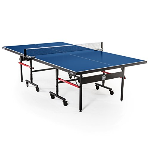 Ready Indoor Table Tennis Table