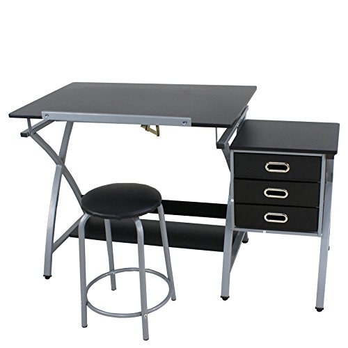 drafting-tables