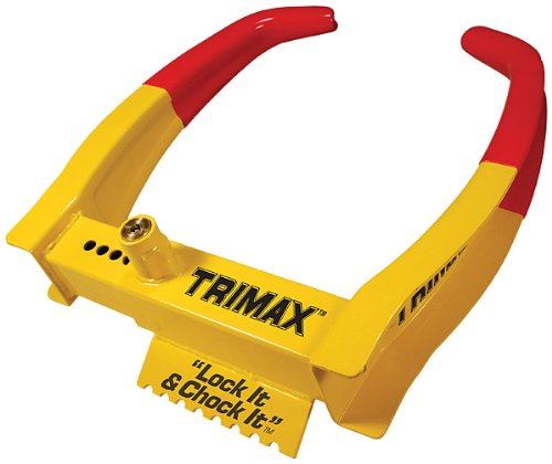 Trimax TCL65