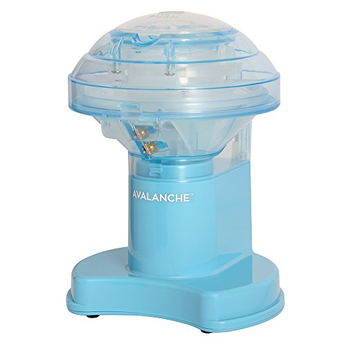Avalanche Electric Ice Shaver