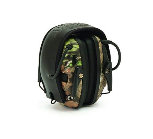 Honeywell Howard-Leight Camo (R-01530)