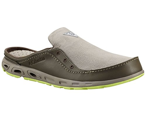 Columbia Men's Bahama