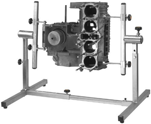 K&L Supply Metric Engine Stand