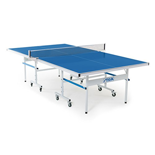Stiga XTR Outdoor Table Tennis