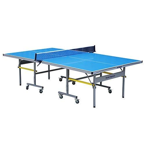 Foldable Outdoor Table Tennis Table