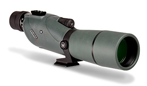 Vortex Optics Viper