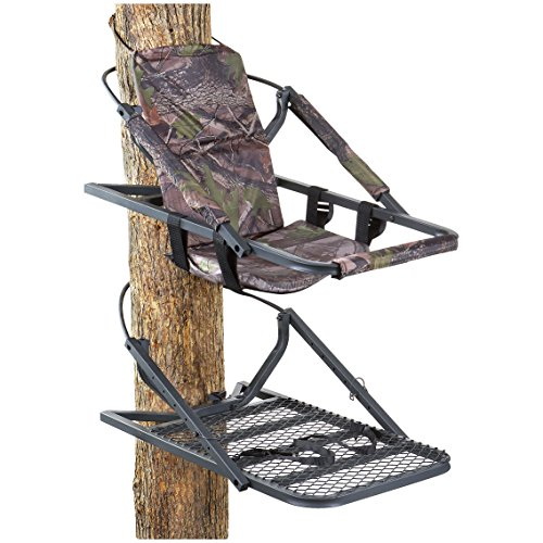 Guide Gear Extreme Deluxe Hunting Climber