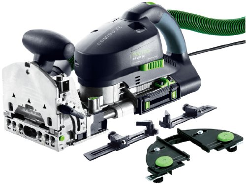 Festool 574447 XL DF