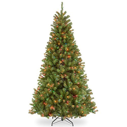 National Christmas Tree 2019.The 10 Best Artificial Christmas Trees 2019