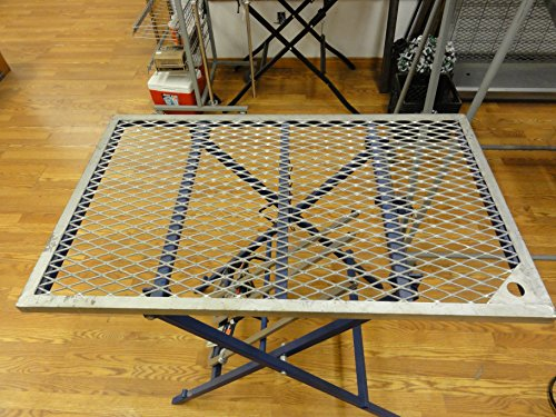 The 12 Best Welding Tables 2019