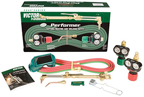Victor Technologies 0384-2045
