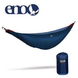 ENO - Eagles Nest Outfitters Ember