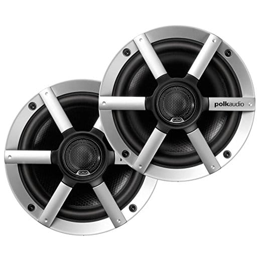 Polk Audio MM651UMBS