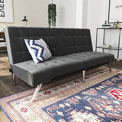 The 10 Best Ikea Futons 2020 | The Dear Lab