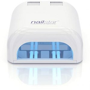 NailStar Professional 36 Watt