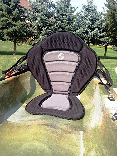 Kerco Explorer Sit-on-top