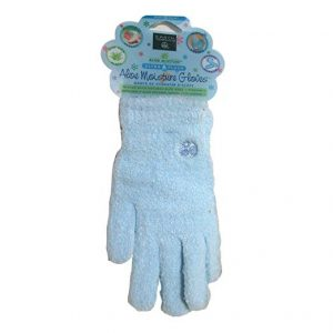 Earth Therapeutics Aloe Moisture Glove