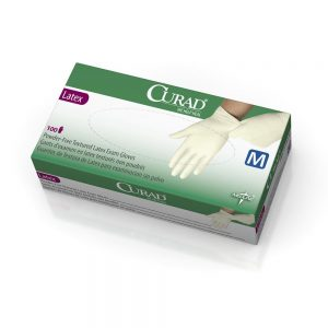 Curad Disposable