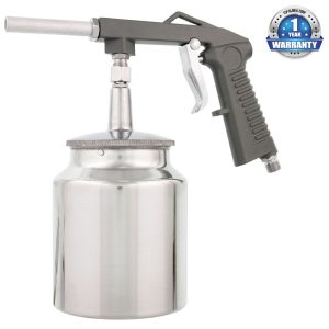 TCP Global Air Undercoating Spray Gun