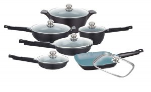 Concord Cookware CN1200