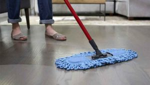 The 10 Best Mop Buckets for Home & Commercial Use In 2019