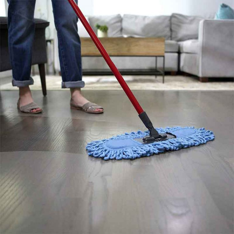 The 10 Best Mop Buckets for Home & Commercial Use In 2021