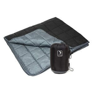Wind Tour Sleeping Bag Thick and Warm For Cold winter Outdoor Camping 1.3kg WM