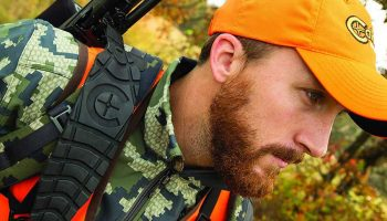 The 12 Best Hunting Rifle Slings 2019