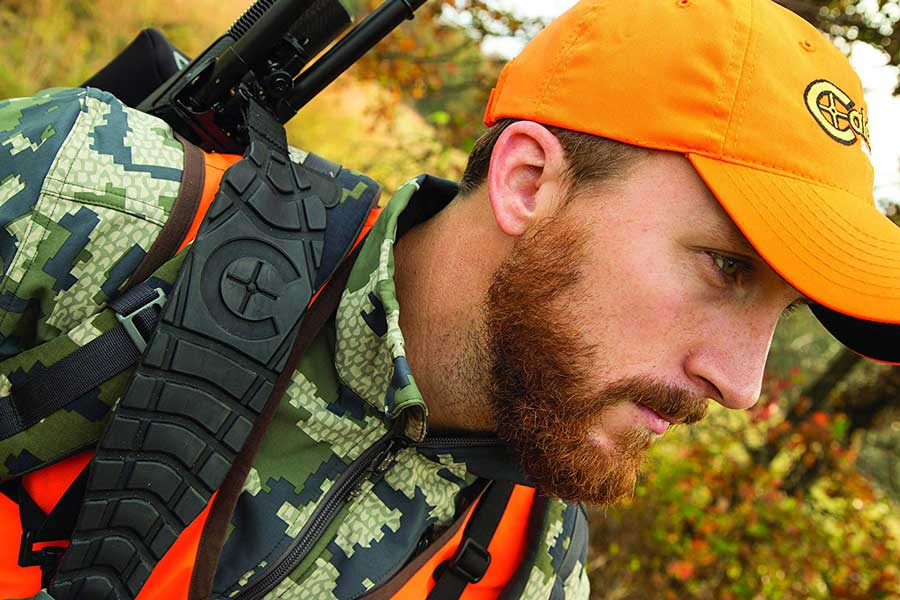 Best Hunting Rifle Sling